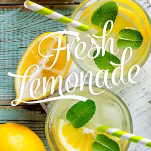 Limmo Limonata